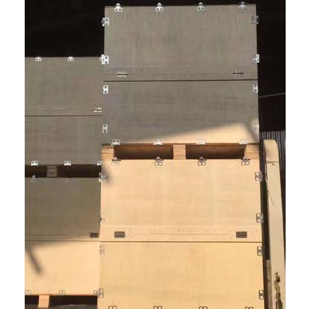 包装箱-1