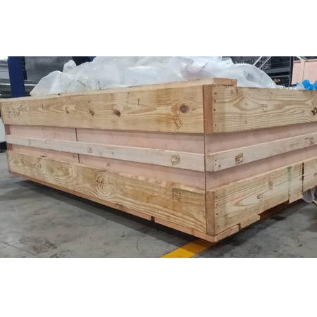 包装箱-3