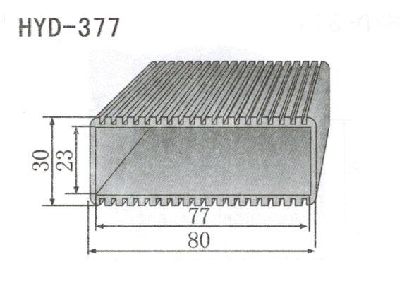 377控制器、机箱壳