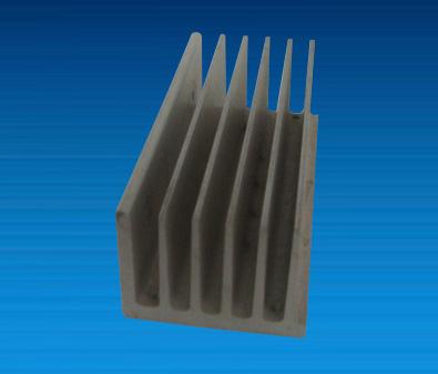 电焊机专用散热器3