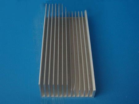 电焊机专用散热器4