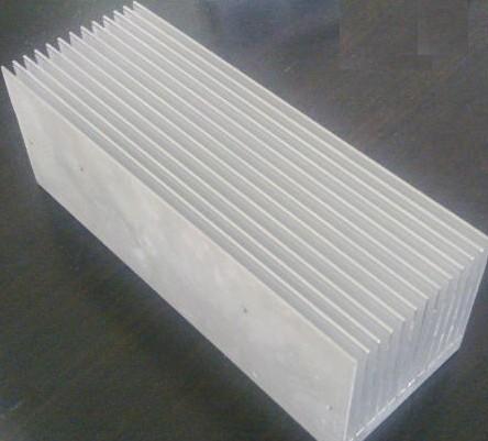 电焊机专用散热器6