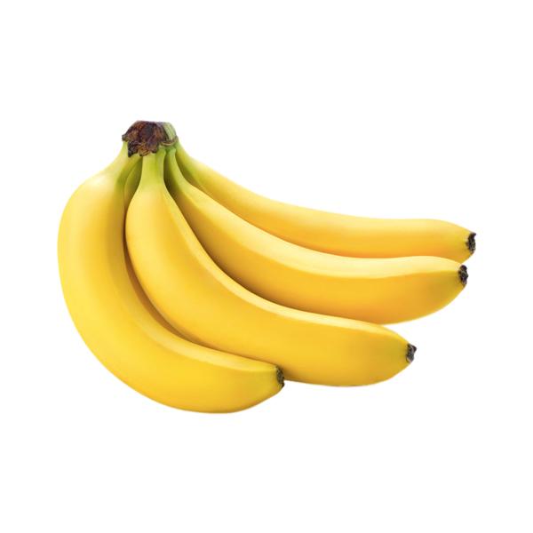 云南山地香甜粉蕉糯香蕉