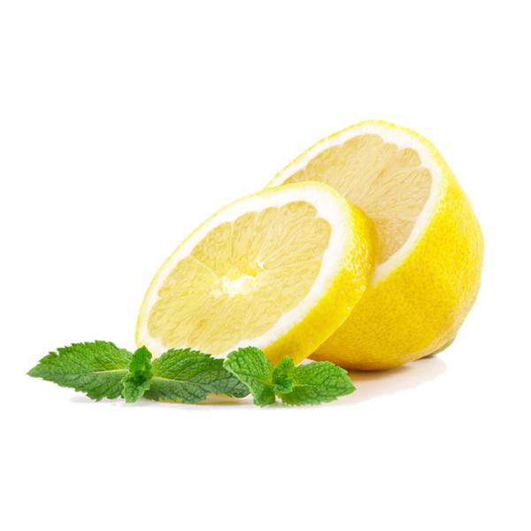 富硒有机柠檬巨丑萌檬