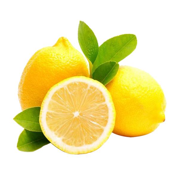 四川安岳尤克立黄柠檬