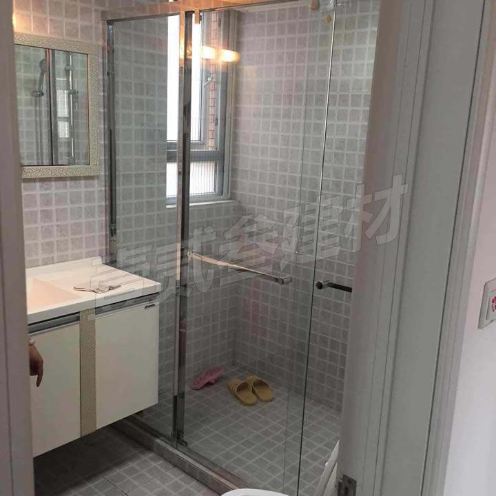 南宁淋浴房