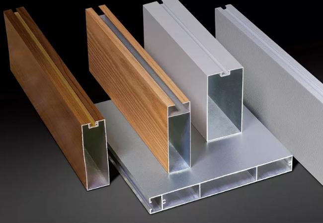福建铝单板的优劣势有哪些