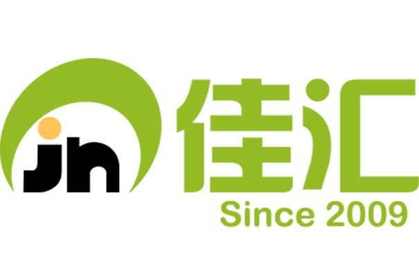 JH佳汇_上海网站建设公司_网页设计_网站设计_建网站