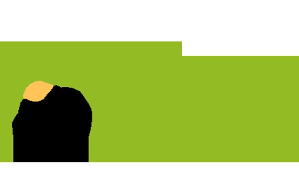 JH佳汇LOGO_上海网站建设_网页设计_网站设计_建网站