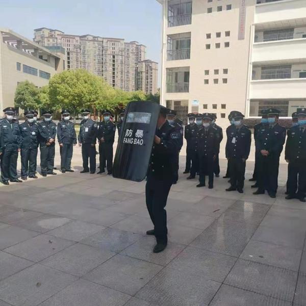 http://www.hfhengjie.com/news%20img/2021/05/05084.jpg
