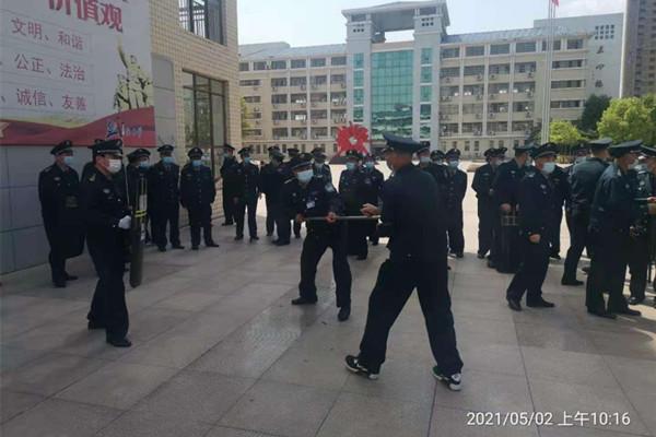 http://www.hfhengjie.com/news%20img/2021/05/05085.jpg