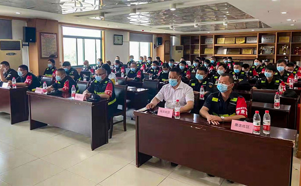 http://www.hfhengjie.com/news%20img/2021/05/051902.jpg