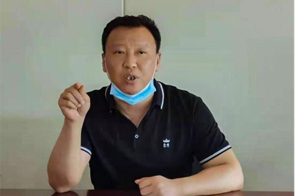 http://www.hfhengjie.com/news%20img/2021/05/051903.jpg