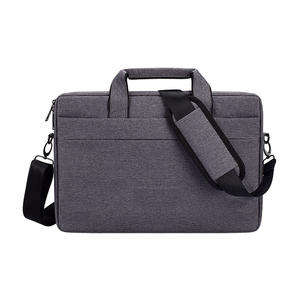 waterproof business travelling notebook computer bag