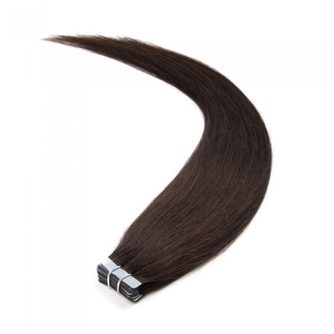 Quality tape in hair extensions human hair extension