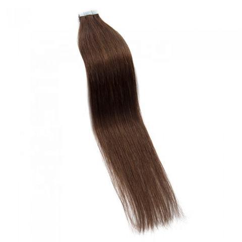 human hair Extensions for Salon Customer
