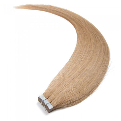 Wholesale Tape In Hair Extension