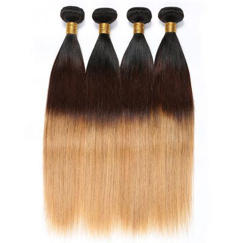Wholesale Virgin Raw Body Wave Hair Bundles
