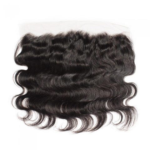 Wholesale Real Human Hair Body Wave Style Raw Virgin Hair Bundles Without Any Animal Hair
