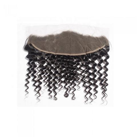 Wholesale Real Human Hair Body Wave Style Raw Virgin Hair Bundles