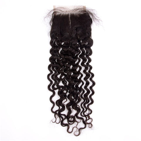 Wholesale Thick And Heathy Soft Cuticle Unprocessed Human Hair