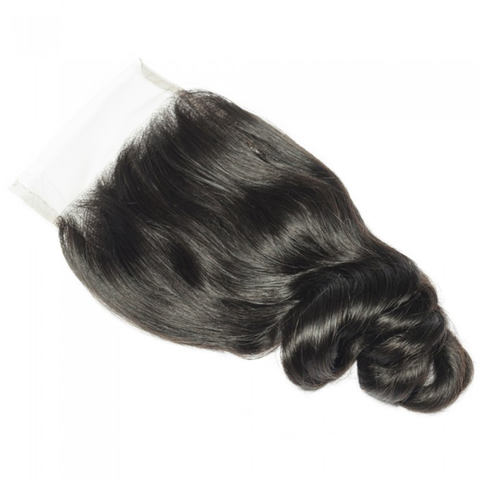 Wholesale Thick And Heathy Soft Human Hair