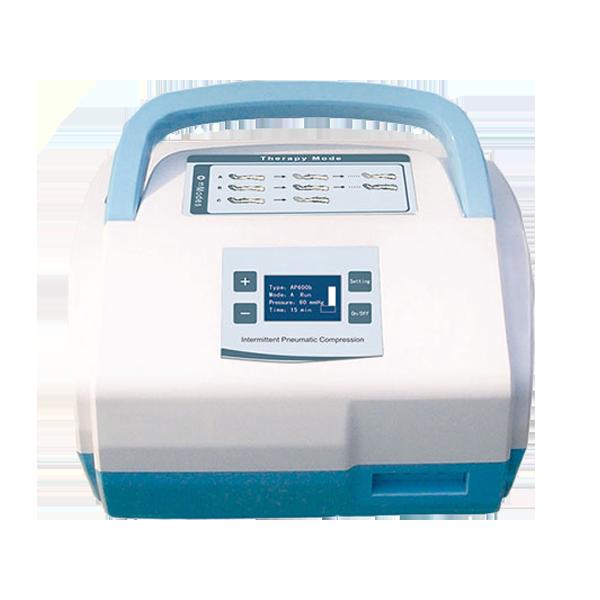 血液循环医疗器械