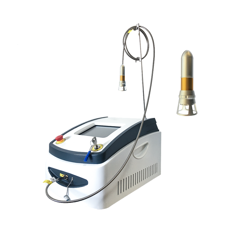 理疗红外线激光治疗机