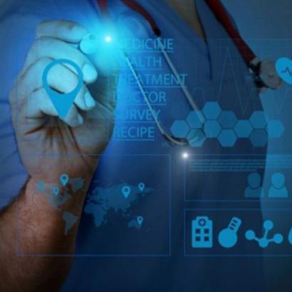 第六批优秀国产医疗设备遴选数据公示 涉及这些仪器及...