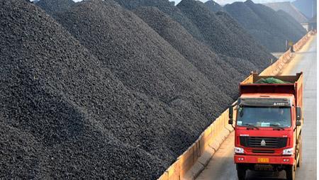 从事煤炭经营需要遵守的法律规定有哪些