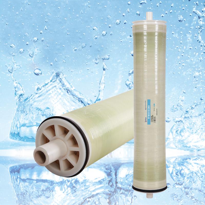 Ultra-Low pressure RO Membranes FFM-ELP