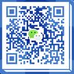 北京维拓信息科技有限公司