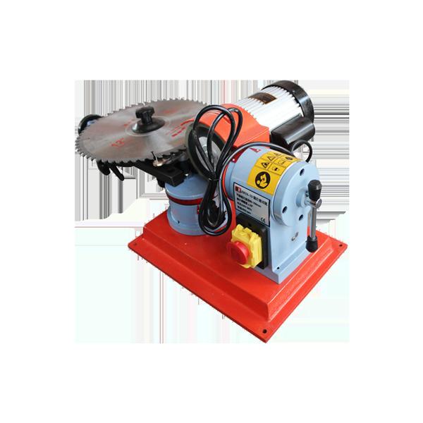 小型台式砂轮机