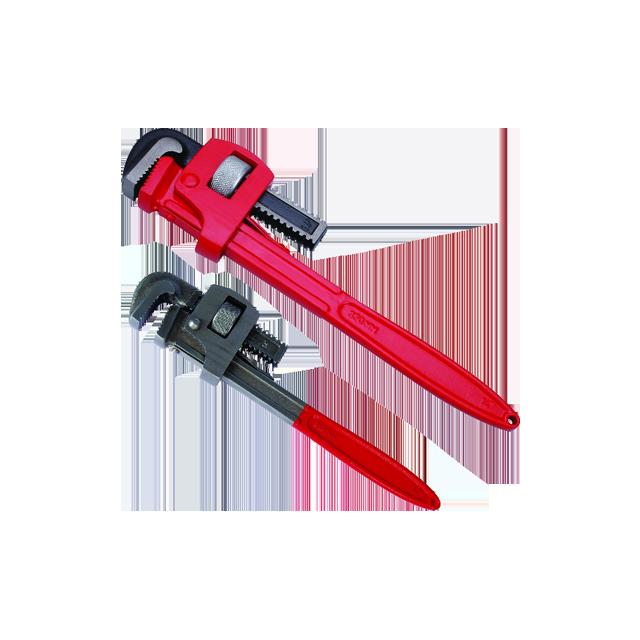 铬钒钢CR-V汽车专用伸缩扳手