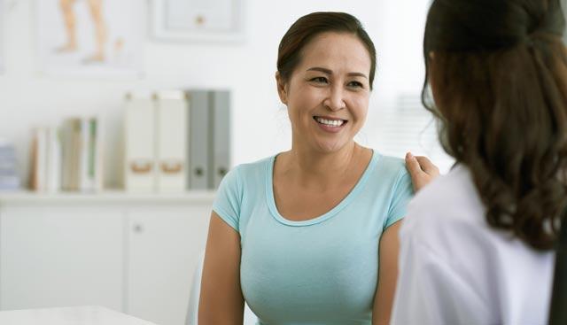 胆囊结石的护理