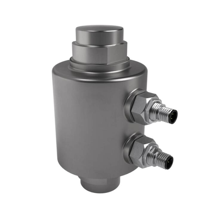 Load Cell & Indicator