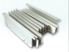 变频器散热器1