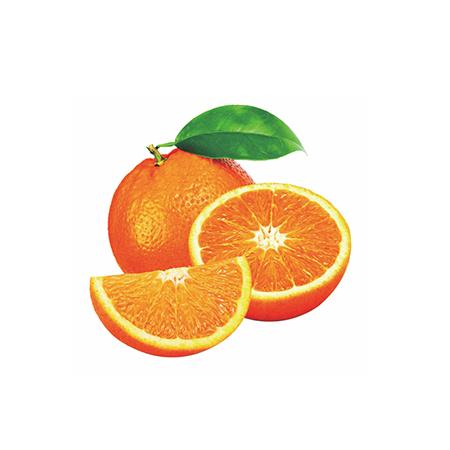 (复制900111)Orange