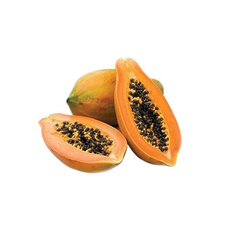 (复制900105)Papaya