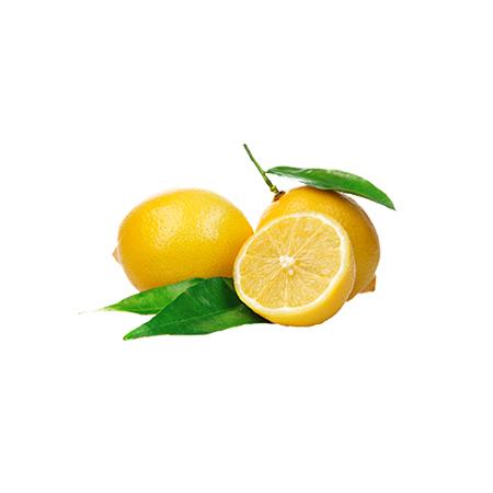 (复制900091)Pear