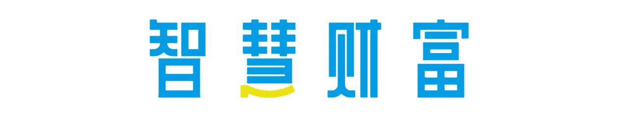 北京智慧财富集团
