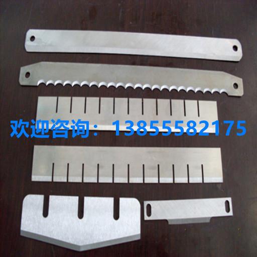 纸箱行业机械刀片-2_副本