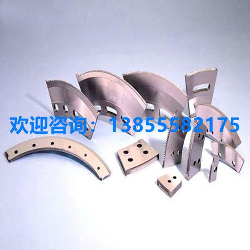 纸箱行业机械刀片-15_副本