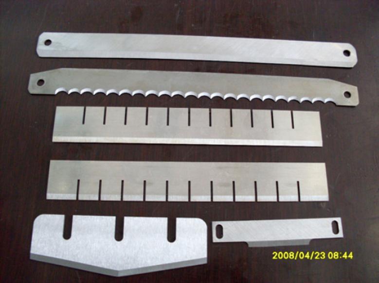 纸箱行业机械刀片-2