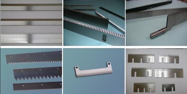 纸箱行业机械刀片-5