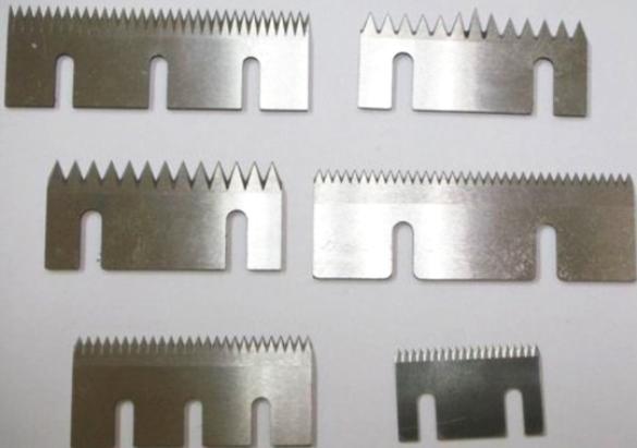 纸箱行业机械刀片-7