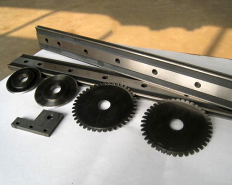 纸箱行业机械刀片-9