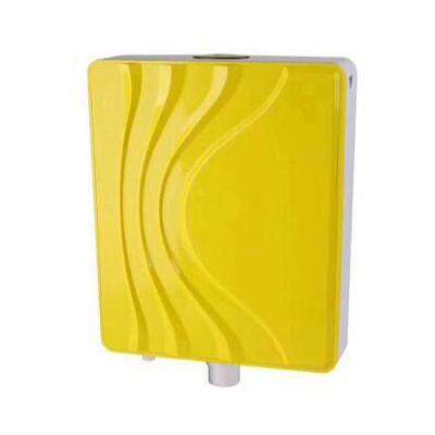 E5(黄色)