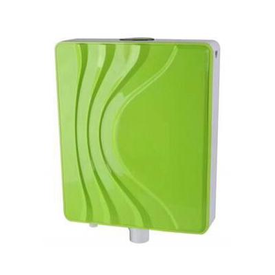 E5(绿色)