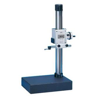 高度测量划线仪 Digimar 814 G 带工作平台型